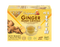 Prince of Peace Instant Ginger Honey Crystals, 10 sachets