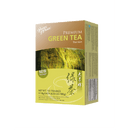 Prince of Peace Premium Green Tea, 100 tea bags