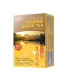 Prince of Peace Premium Jasmine Green Tea, 100 tea bags