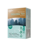 Prince of Peace Premium Oolong Tea, 100 tea bags
