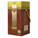 Prince of Peace Organic Mao Feng Green Tea - Loose Tea Leaves, 120g