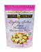 Island Princess Lightly Salted Macadamia Nuts, 10oz