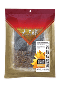 Prince of Peace Fo-ti Root Soup, 105g