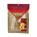 Prince of Peace Bazhen Premium Herbal Soup, 113g
