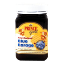 Prince Gold New Zealand Blue Borage Honey, 500g