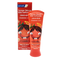 Yunnan Baiyao Kids Toothpaste, 60g  (Strawberry)