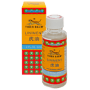 Tiger Balm Liniment, 2 oz