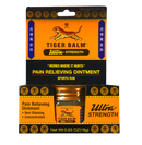 Tiger Balm Pain Relieving Ointment Large Ultra, 18g