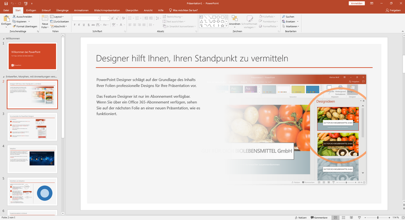 Office 2019 Standard Product Key günstig online kaufen