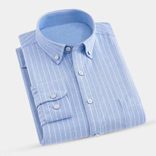 Load image into Gallery viewer, Combo Of Formal Checkered Casual Shirt