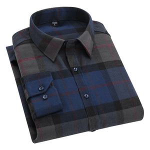 Pack of 03 New Fashion Japan Style Shirt