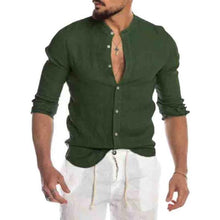 Load image into Gallery viewer, Combo Of 3 Best Cotton Shirt