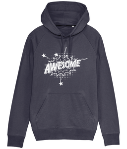 Awesome Adult Hoodie