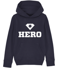 Load image into Gallery viewer, Hero Hoodie