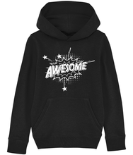Load image into Gallery viewer, Awesome Hoodie