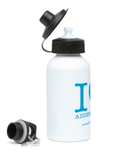 Load image into Gallery viewer, Water Bottle - 400ml