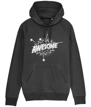 Load image into Gallery viewer, Awesome Adult Hoodie