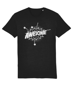 Awesome Adult T-shirt