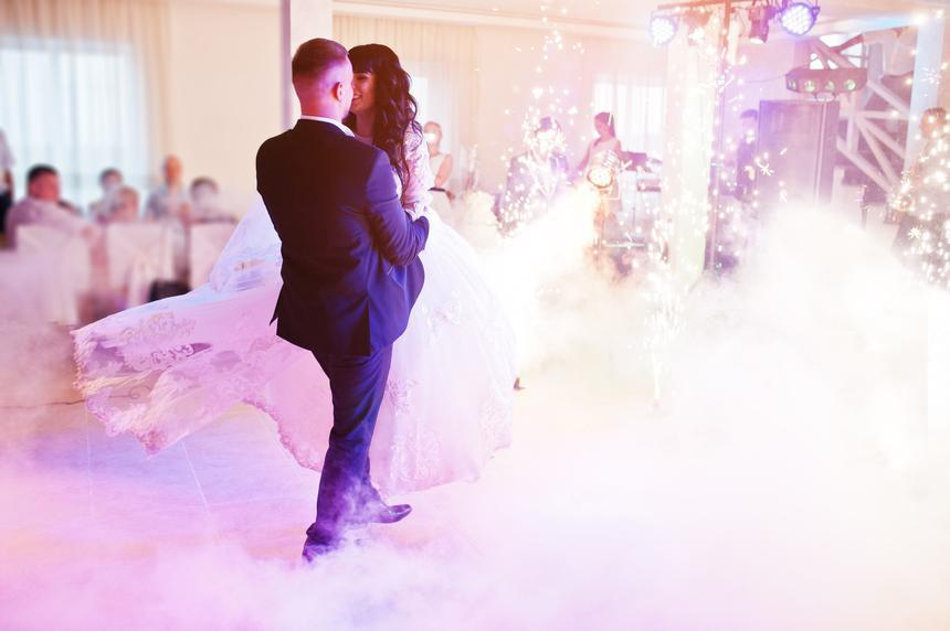 Event stage effects hire, fog machine hire, cold spark machine hire, haze machine hire, par lights hire, uplights hire, snow machine hire Hertfordhire, South East England and London