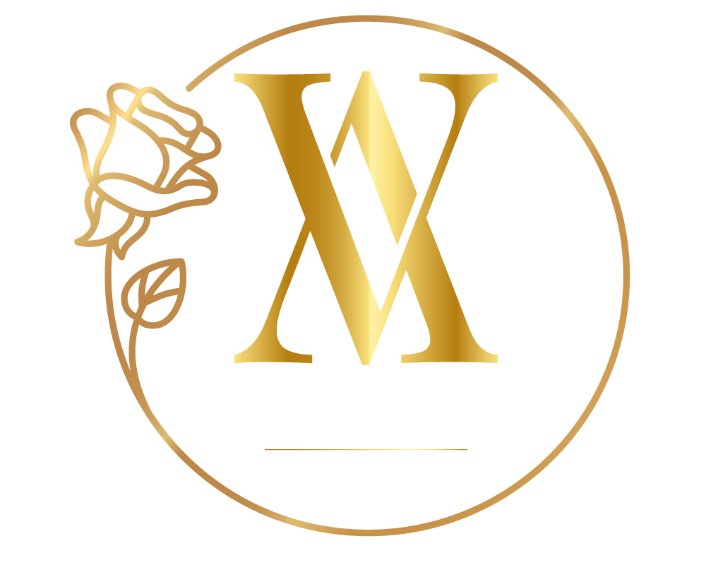 Vee AL Modish Events