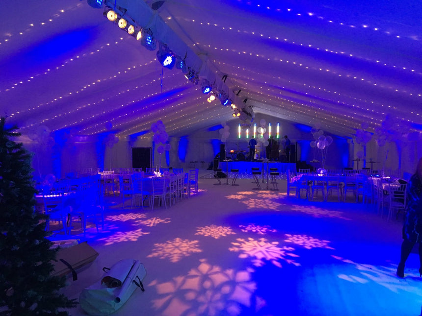 Draping lights hire, Fair lights hire in hertfordshire, bedfordshire, buckinghamshire, cambridgeshire, London and South of England
