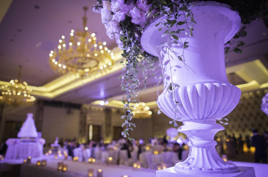 Urns hire in hertfordshire, bedfordshire, buckinghamshire, cambridgeshire, London and South of England
