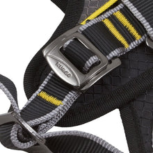 Load image into Gallery viewer, KURGO IMPACT SEATBELT HARNESS XLG