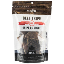 Load image into Gallery viewer, NATURAWLS BEEF TRIPE 75G