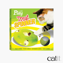 Load image into Gallery viewer, HAGEN CATIT 2.0 PLAY TREAT SPINNER