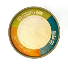 Load image into Gallery viewer, BIG COUNTRY RAW GRAB N GO DINNER DEAL 18LB