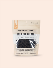 Load image into Gallery viewer, BOCCE'S MUD PIE OH MY SOFT TREAT 6OZ