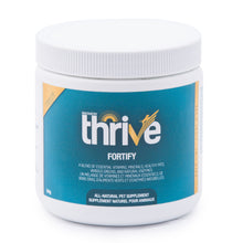 Load image into Gallery viewer, BIG COUNTRY RAW THRIVE GOLD LINE FORTIFY 150G