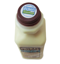 Load image into Gallery viewer, PRIMAL GOAT MILK QUART 32OZ