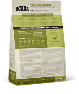 ACANA GRASSLANDS CAT 1.8KG