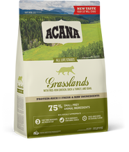 Load image into Gallery viewer, ACANA GRASSLANDS CAT 1.8KG