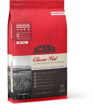 Load image into Gallery viewer, ACANA CLASSIC RED DOG 11.4KG