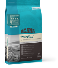 Load image into Gallery viewer, ACANA CLASSIC WILD COAST DOG 11.4KG