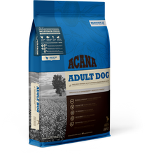 Load image into Gallery viewer, ACANA ADULT DOG 6KG