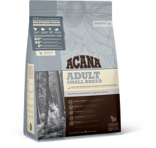 Load image into Gallery viewer, ACANA ADULT SMALL BREED DOG 2KG
