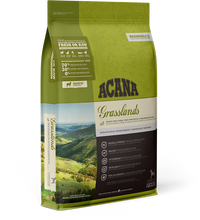 Load image into Gallery viewer, ACANA GRASSLANDS DOG 6KG
