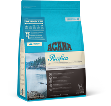 Load image into Gallery viewer, ACANA PACIFICA DOG 2KG