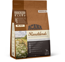 Load image into Gallery viewer, ACANA RANCHLANDS DOG 2KG