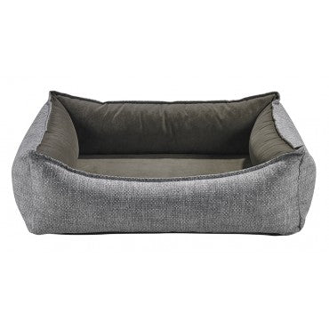 BOWSERS BED OSLO ORTHO DIAMOND MED