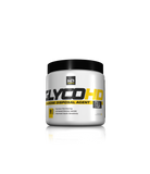 HD Muscle - GlycoHD