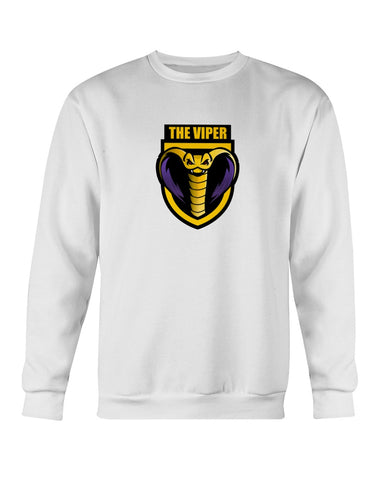 Sudadera - The viper