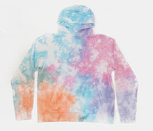 Load image into Gallery viewer, Oversized Hoodie Sweatshirt