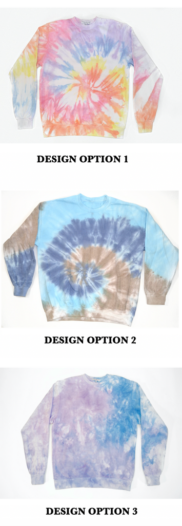 Create Your Own Hoodie Set