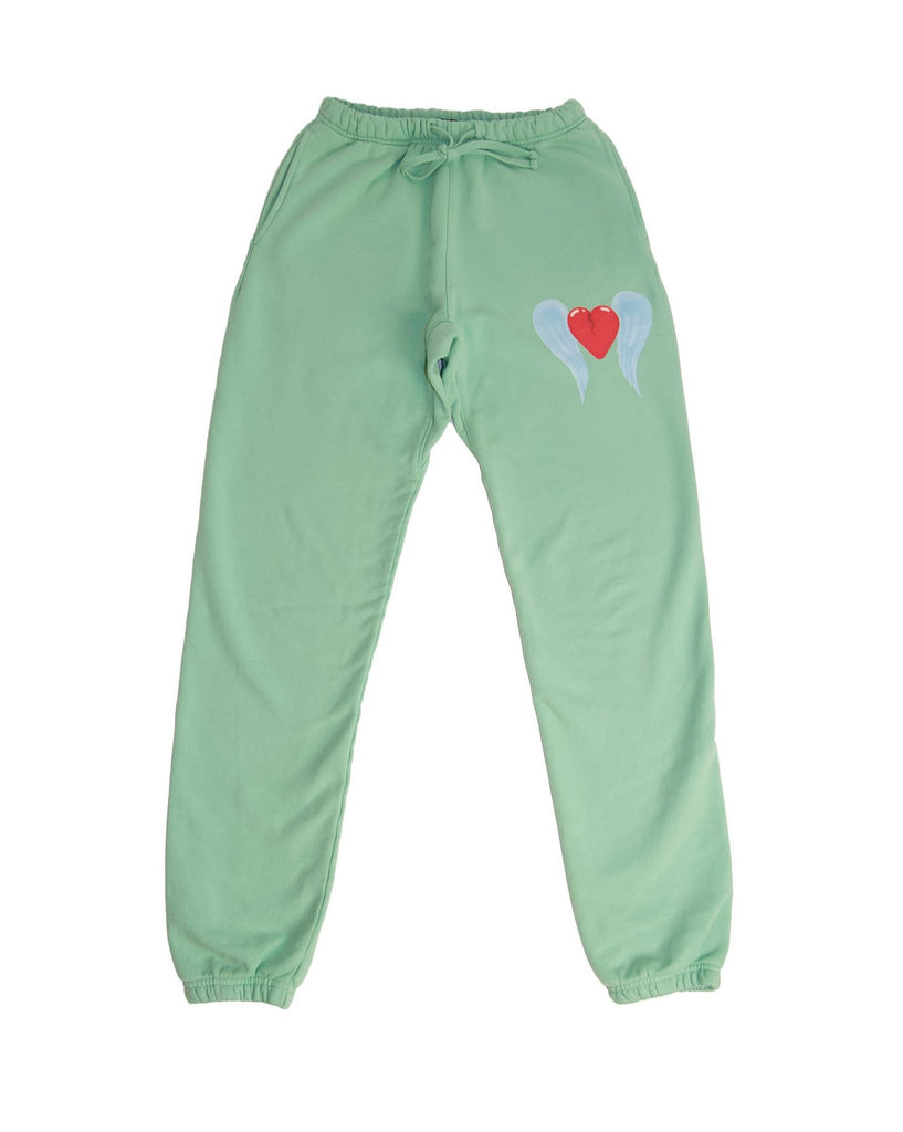 Heartbreaker Sweatpants