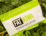Fat Kiwi Cotton