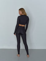 The Studio Legging